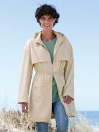 Pullover in schöner Strickqualität