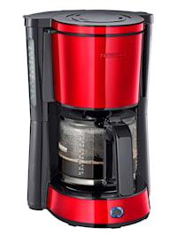 Severin kaffetrakter KA4817