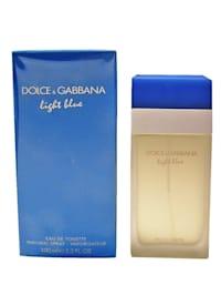 Eau de Toilette Light Blue Dolce & Gabbana