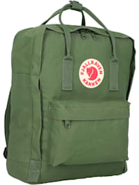 Kanken Rucksack Backpack 38 cm