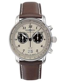 Herrenuhr Chronograph LZ127