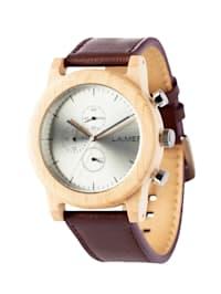 Pánský chronograf 0058 Laimer Peter