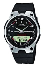 Chronographe homme AW-80-1AVES