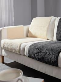 Protections pour meubles et coussins