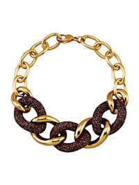 Bracelet Jaques Lemans La Passion