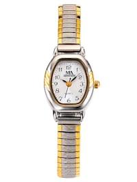 Dámské Quartz hodinky