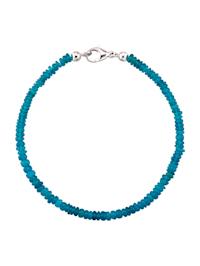 Bracelet d'opale