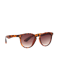 Sonnenbrille Philly