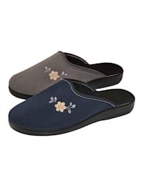 Pantofle,