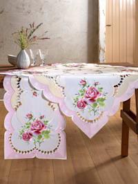 Tischwäsche 'Rosi'