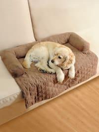 Coussin de canapé pour chien