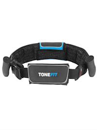 ToneFit® Fitnessgürtel