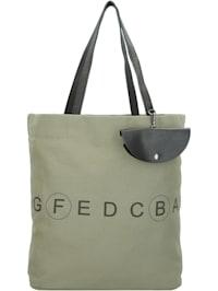 Shopper Tasche 45 cm