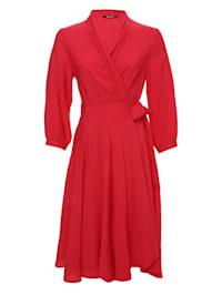 Wickelkleid Kleid Jody