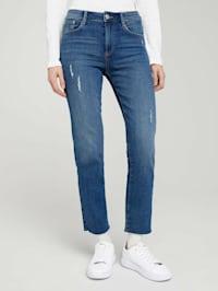 Kate Slim Jeans