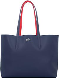 Anna Shopper Tasche mit Wendefunktion 35 cm