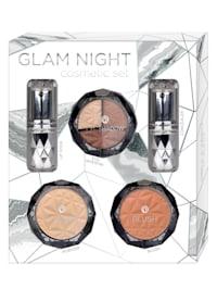 Make-upset Glam Night