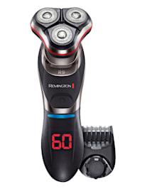 REMINGTON® R9holící přístrojXR1570