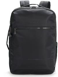 Inner City Wander Rucksack RFID 41 cm Laptopfach