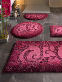 Série koberečků 'Asmara'