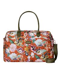 Reisetasche Pippa Filou