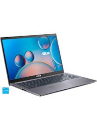 Notebook Business P1 (P1511CEA-BQ753R)