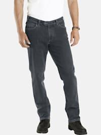 Jeans CORTIE