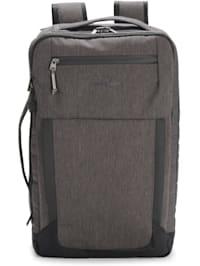 Keyed Rucksack RFID 45 cm Laptopfach