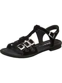 Sandalen LINI für Mädchen
