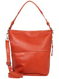 Handtasche JOLA HOBO