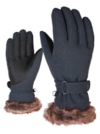 KIM lady glove