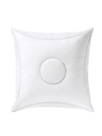 Faser Bettenprogramm 'Soft'