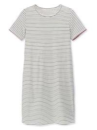 Sleepshirt Kurzarm, Länge 95cm STANDARD 100 by OEKO-TEX zertifiziert
