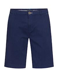 Shorts Charles
