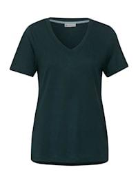 Softes T-Shirt