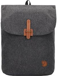 Norrvage Rucksack 46 cm Laptopfach
