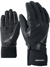 KITTY AS(R) lady glove