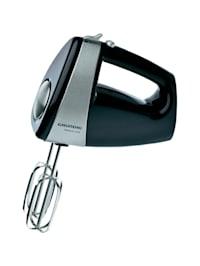 Handmixer Handmixer HM 5040