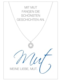 Collier Windroos