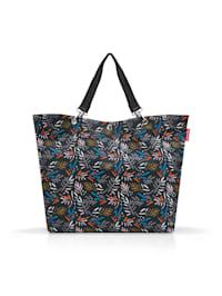Shopper XL, Einkaufstasche Shopping