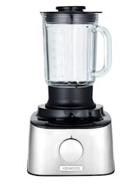 Kenwoord compacte keukenmachine FDM307SS