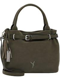 Romy Basic Handtasche 32 cm