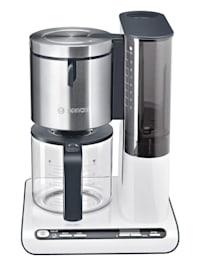 Koffiezetapparaat TKA8631