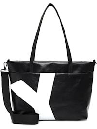 Jessey-Plane Shopper Tasche 40 cm