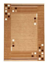 Tkaný koberec a behúň Sander