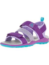 Sandalen COAST für Mädchen