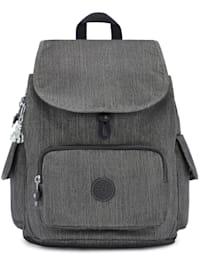 Peppery City Pack S Rucksack 33,5 cm