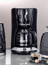 Kávovar 'Honeycomb'