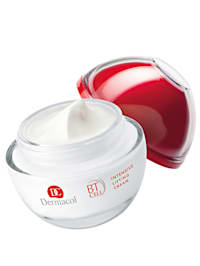 BT CELL Intensive Lifting Creme