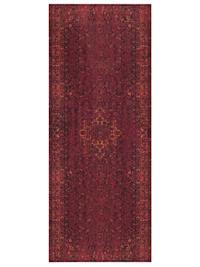 Küchenläufer Teppich Trendy Orient Bordüre